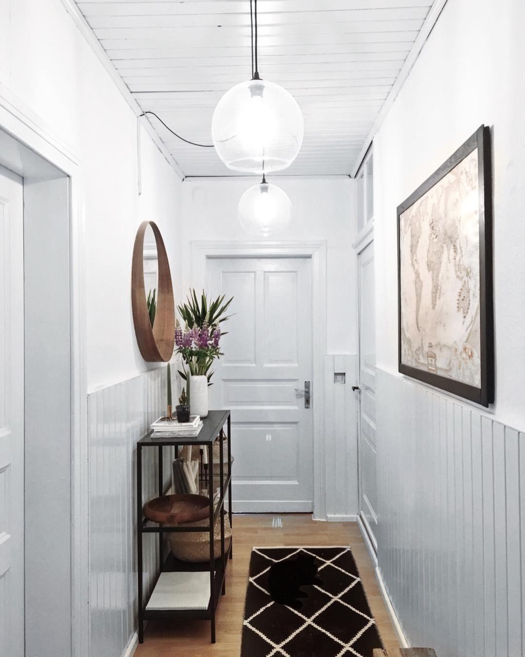 wer m chte in den eigenen vier w nden immer mit socken. Black Bedroom Furniture Sets. Home Design Ideas