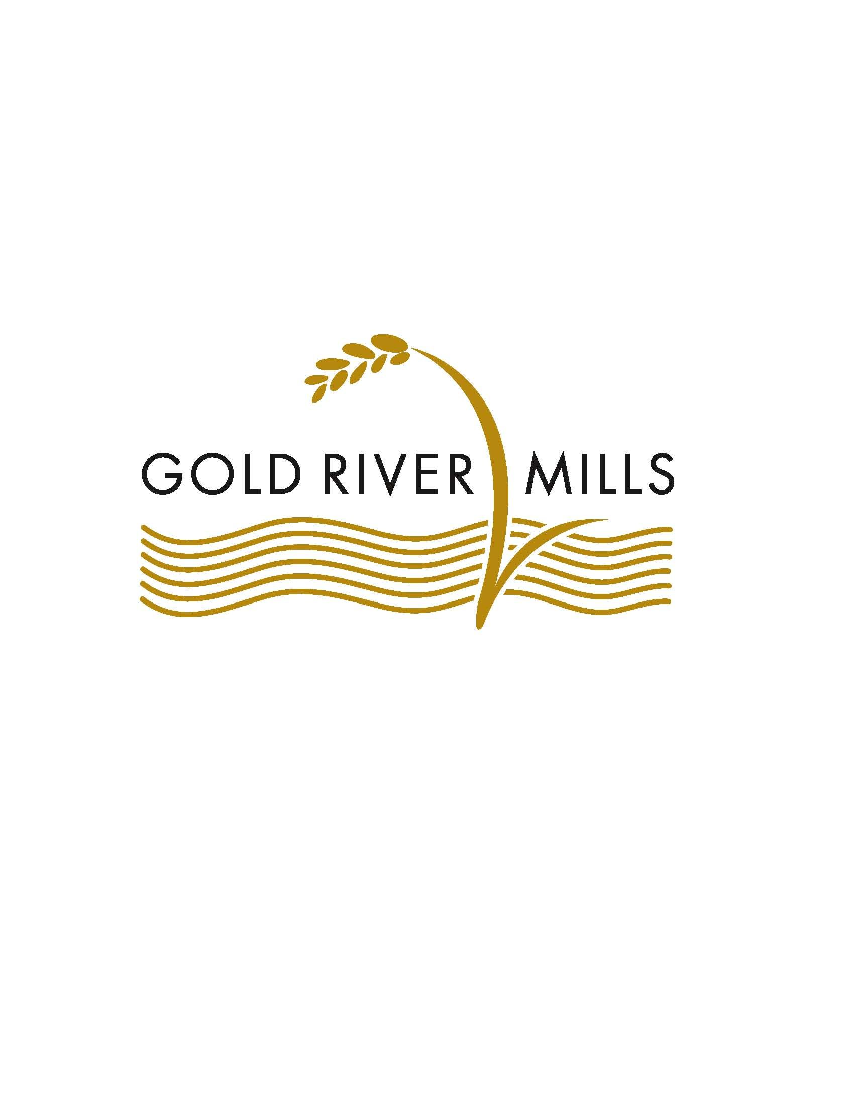Gold River Mills. www.crockercrocker.com