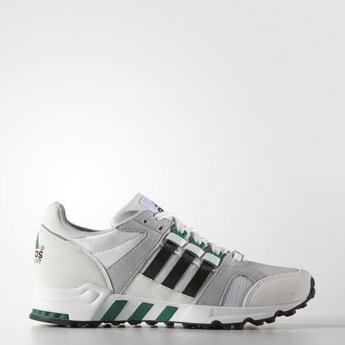 meet 7e0b4 9d0d8 adidas - EQT Running Cushion 93 sko