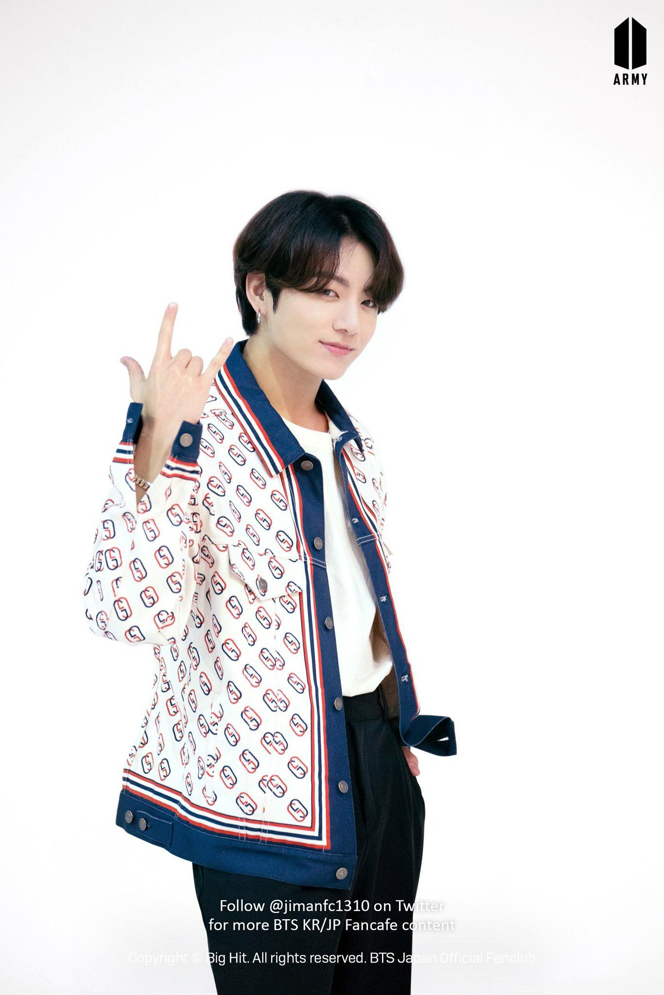 Bts Fancafe On In 2020 Bts Jungkook Bts Bangtan Boy Jungkook Oppa