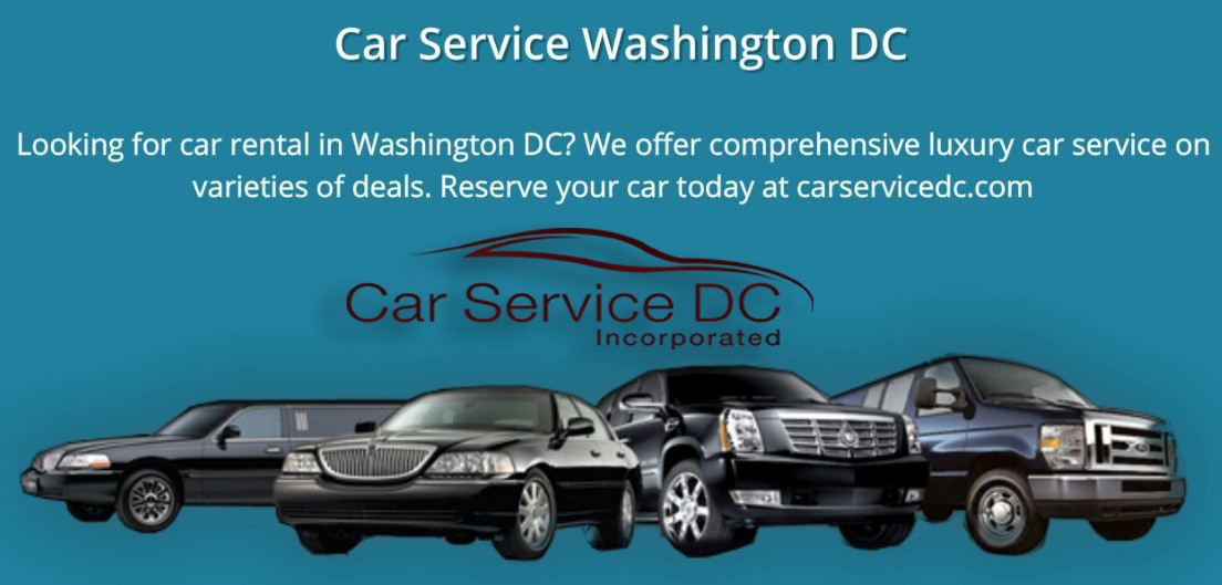 Looking For Car Rental In Washington Dc We Offer Comprehensive Luxury Car Service On Varieties Of Deals Reserve Your Car Car Rental Luxury Cars Washington Dc