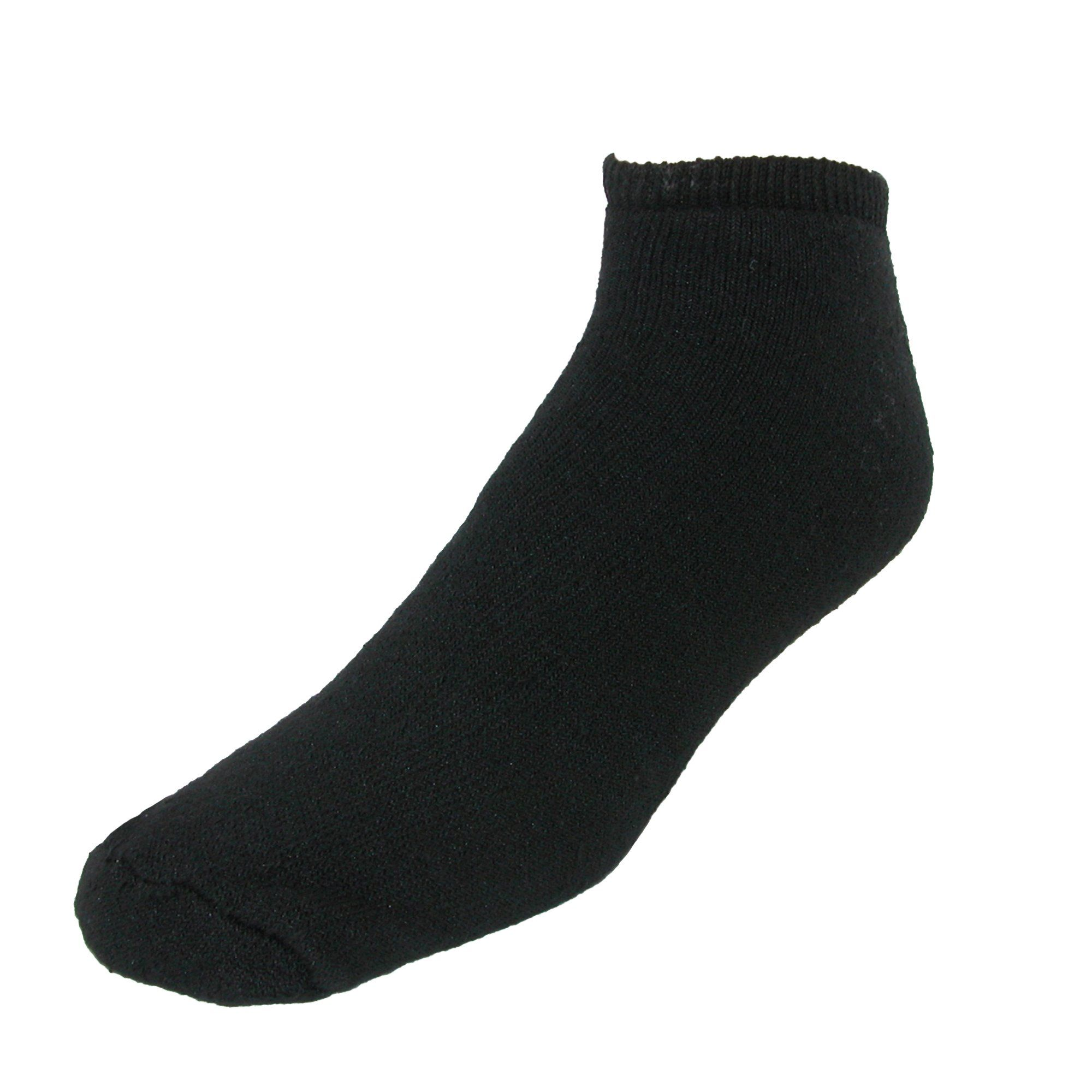 This Non-binding Sock Is Ideal For Men And Women With