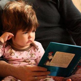 خلفيات بلاك بيري لستتي 2014 Baby Face Face Iraq