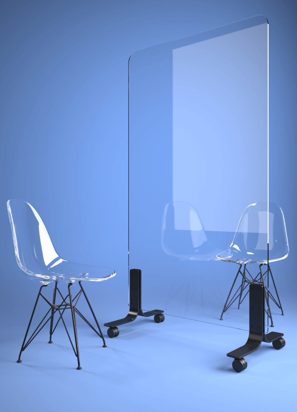 Pin on Dividing Spaces panels & screens