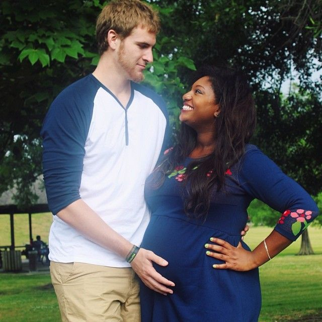 parents on interracial dating Currently reading: the what you need to know about interracial relationships the parents if you're lucky.