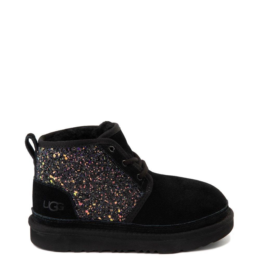 UGG® Neumel II Cosmos Boot - Little Kid