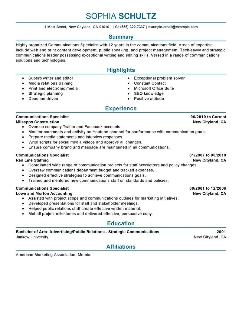 Resume Express Scripts Pharmacist Sample Purchase  Home Design