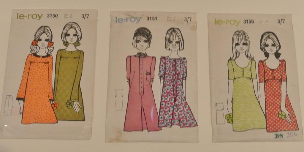 Biba And Beyond Iconic Vintage Fashion Exhibition In Brighton Vintage Fashion Biba Vintage Clothing Uk