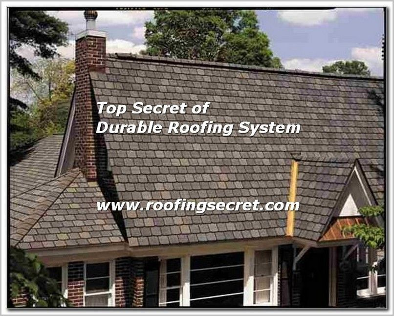 Advantage Of Flat Roof Extension Flat Roof Extension Flat Roof Roof Extension