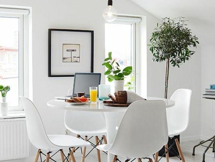 Nos propositions pour votre salle à manger complète en 42 photos ...