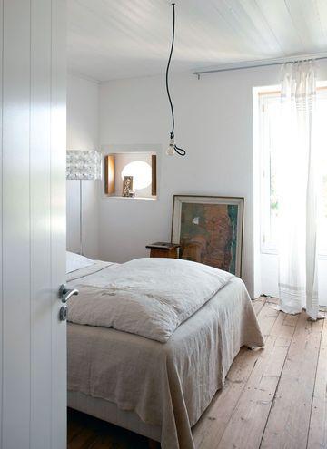 /renovation-chambre-a-coucher/renovation-chambre-a-coucher-24
