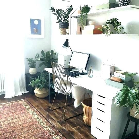 Office Guest Room Ideas Office And Spare Bedroom Ideas