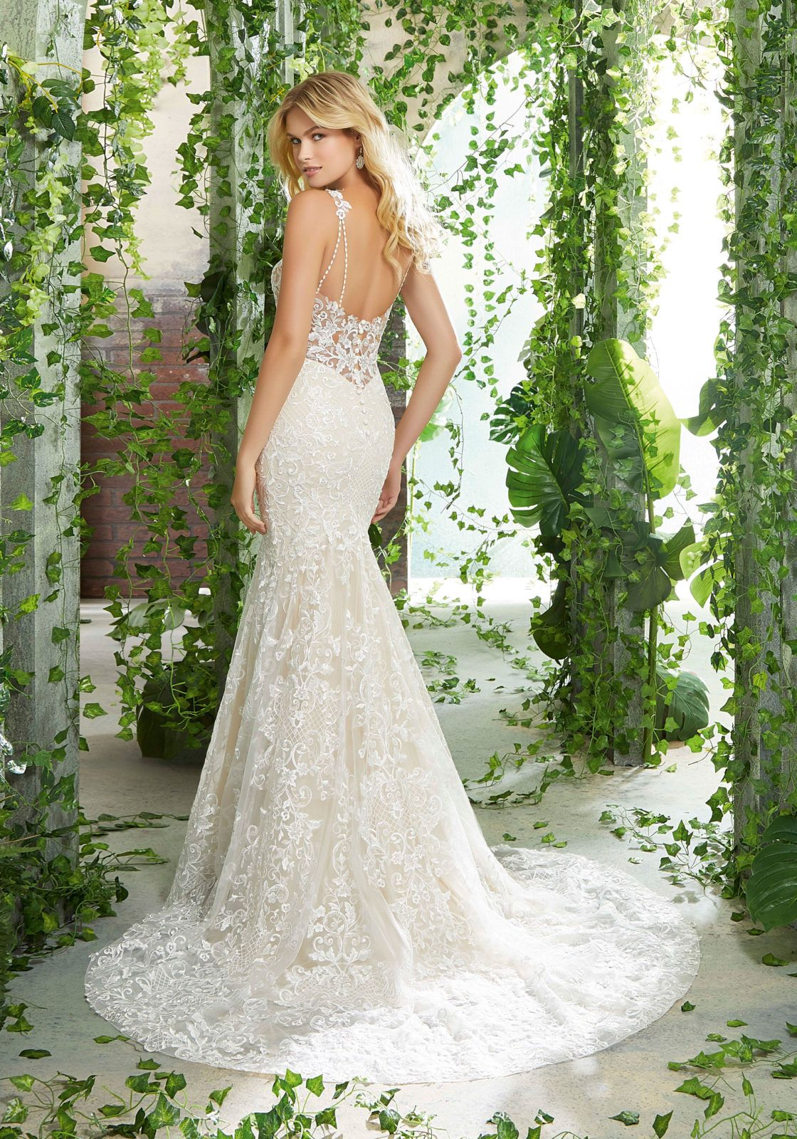 087cc2ea7 The 21 Best Places to Shop for Affordable Wedding Dresses