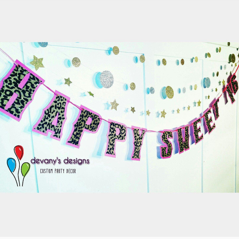 happy birthday banner birthday banner birthday banners birthday