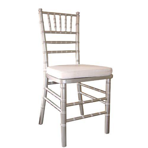 Chair Rental Wedding Chair Rental Chiavari Chair Rental Party Rental Jamaica Chiavari Chairs Silver Chiavari Chairs Chivari Chairs