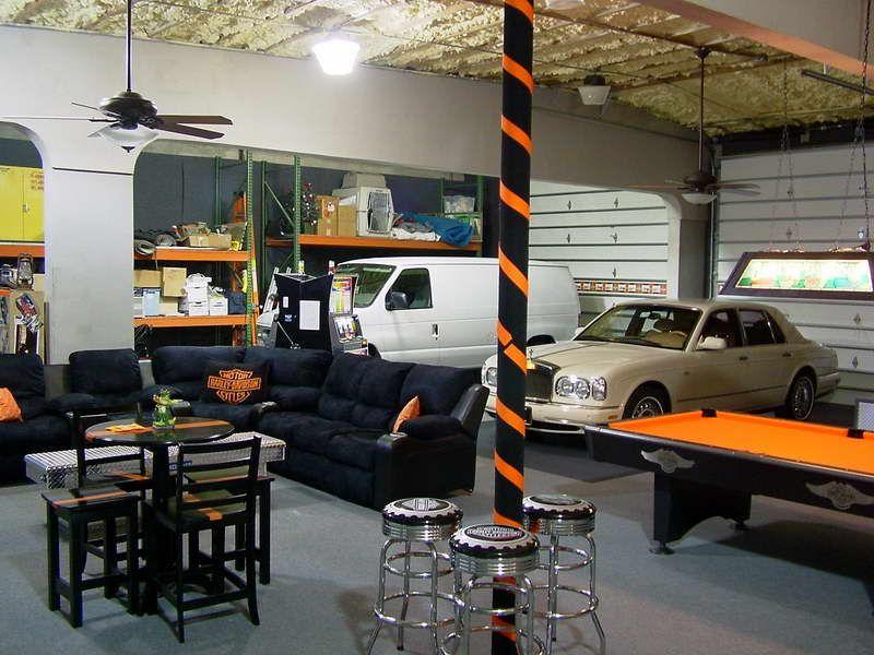 Man Cave Store Atlanta : Garage man cave boom room pinterest men