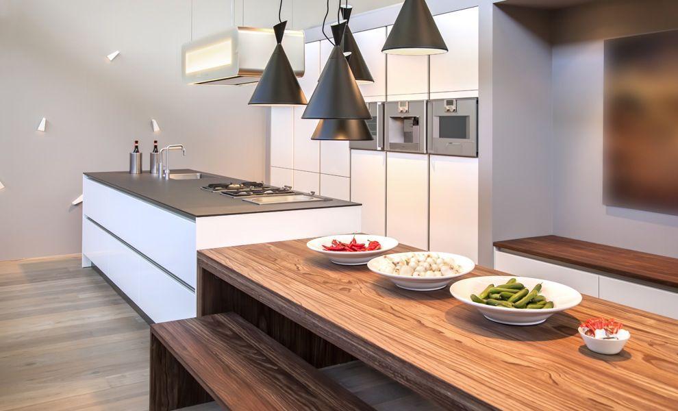 Landelijk ideeen zithoek keuken idee n keukenrenovatie eiland zithoek pinterest - Decoratie design keuken ...