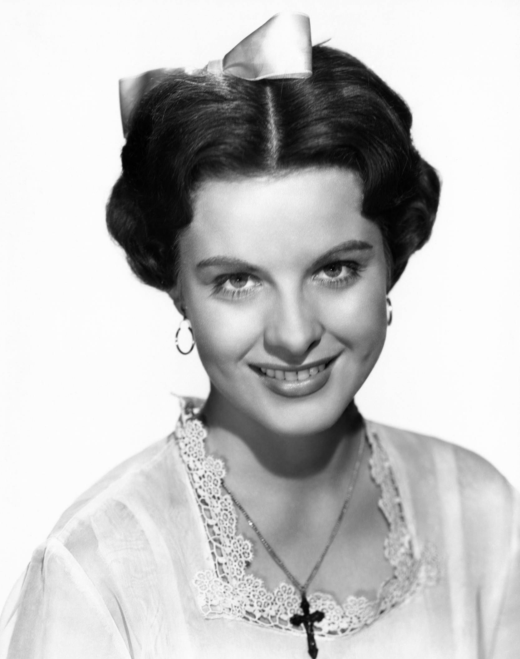 jean peters net worthjean peters wiki, jean peters actress, jean peters and howard hughes, jean peters berlin, jean peters obituary, jean peters baker, jean peters peng, jean peters imdb, jean peters photos, jean peters measurements, jean peters facebook, jean peters howard hughes photos, jean peters net worth, jean peters kerkrade, jean peters grave, jean peters howard hughes marriage, jean peters architecte, jean peters coaching, jean peters hot