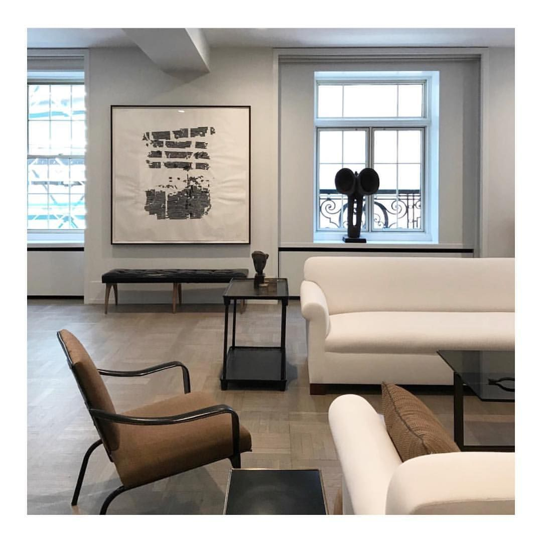 Midcentury modern chairs thatull change how you see interior design