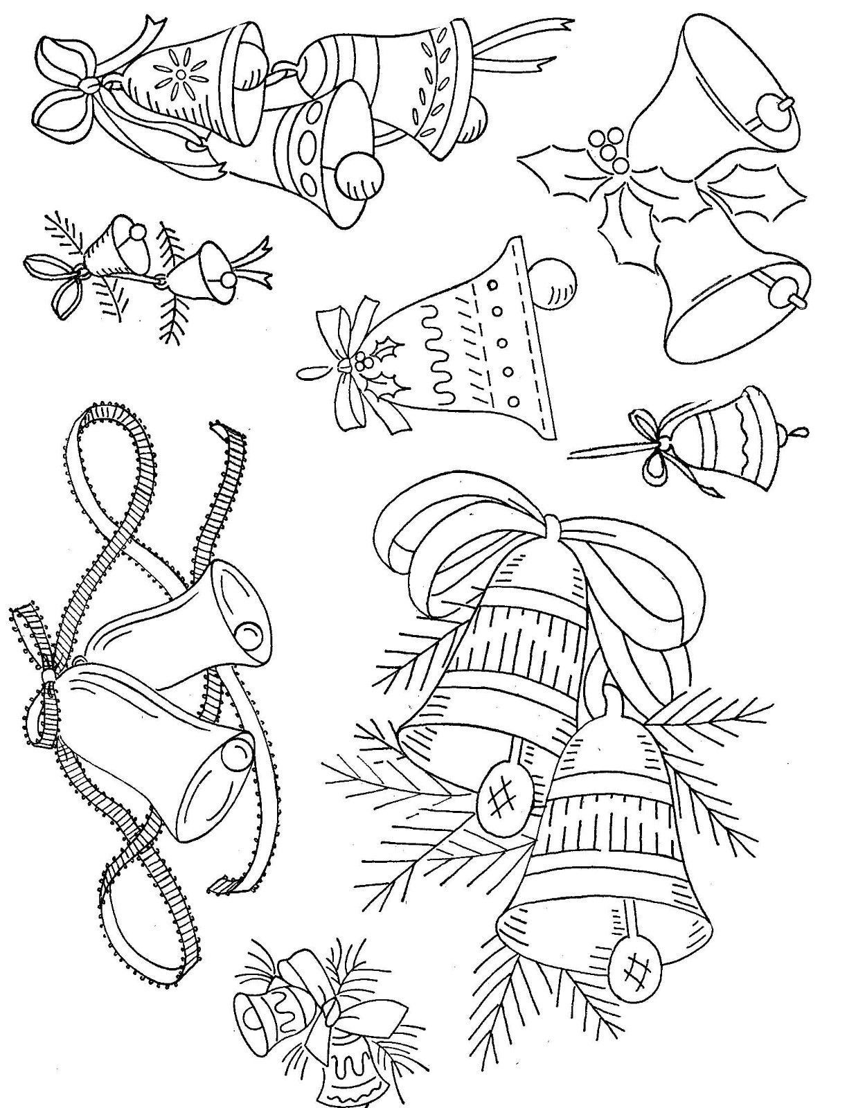 Details about Vintage Embroidery Transfer Repo Over 100