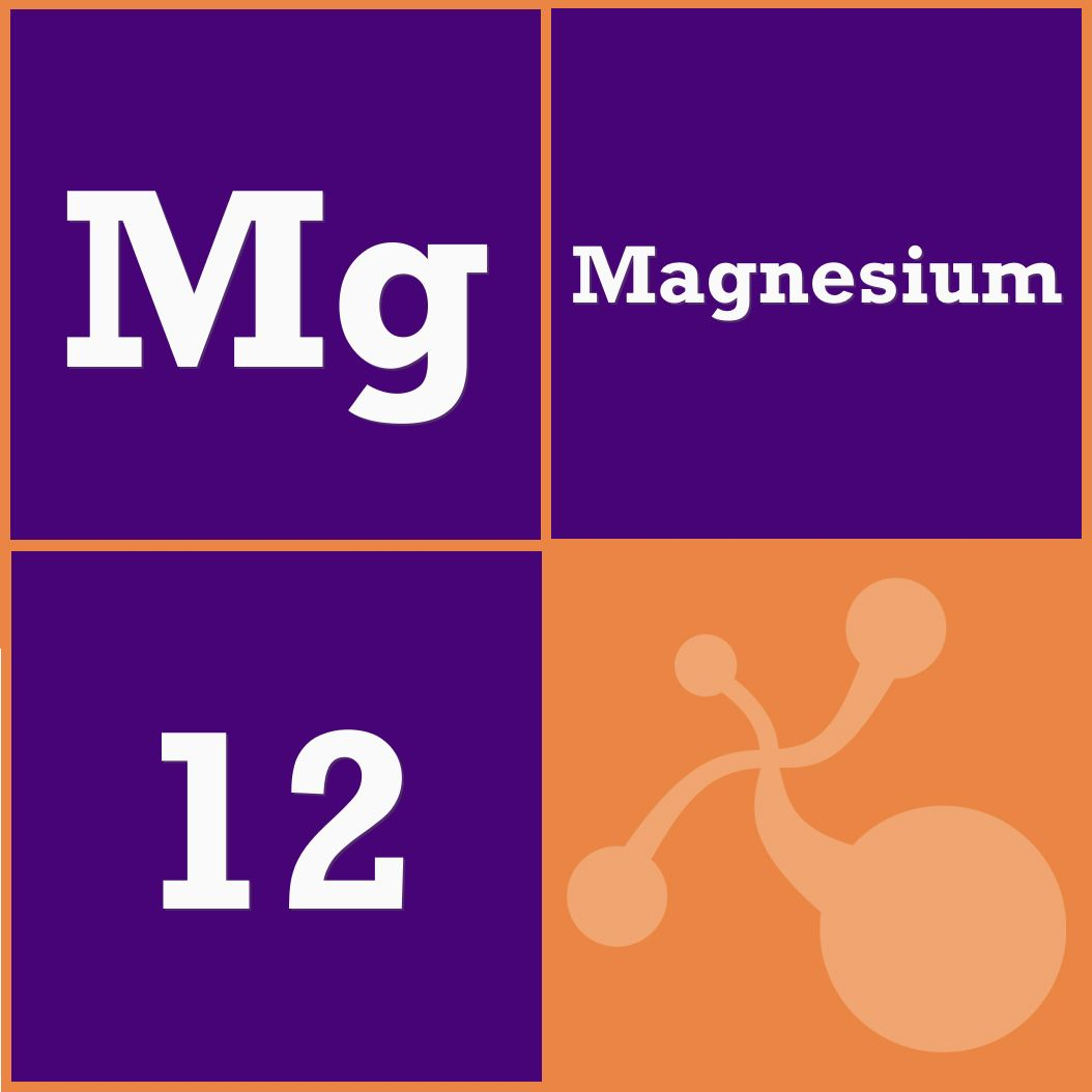 Periodic table memory game images periodic table images get your students in the game our new memory scenario makes get your students in the gamestrikefo Gallery