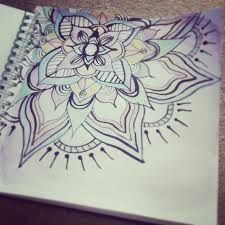 Creative Drawing Ideas For Beginners Google Search With Images