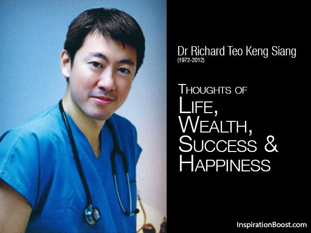 Dr. Wongs Essentials of Life and Wellness