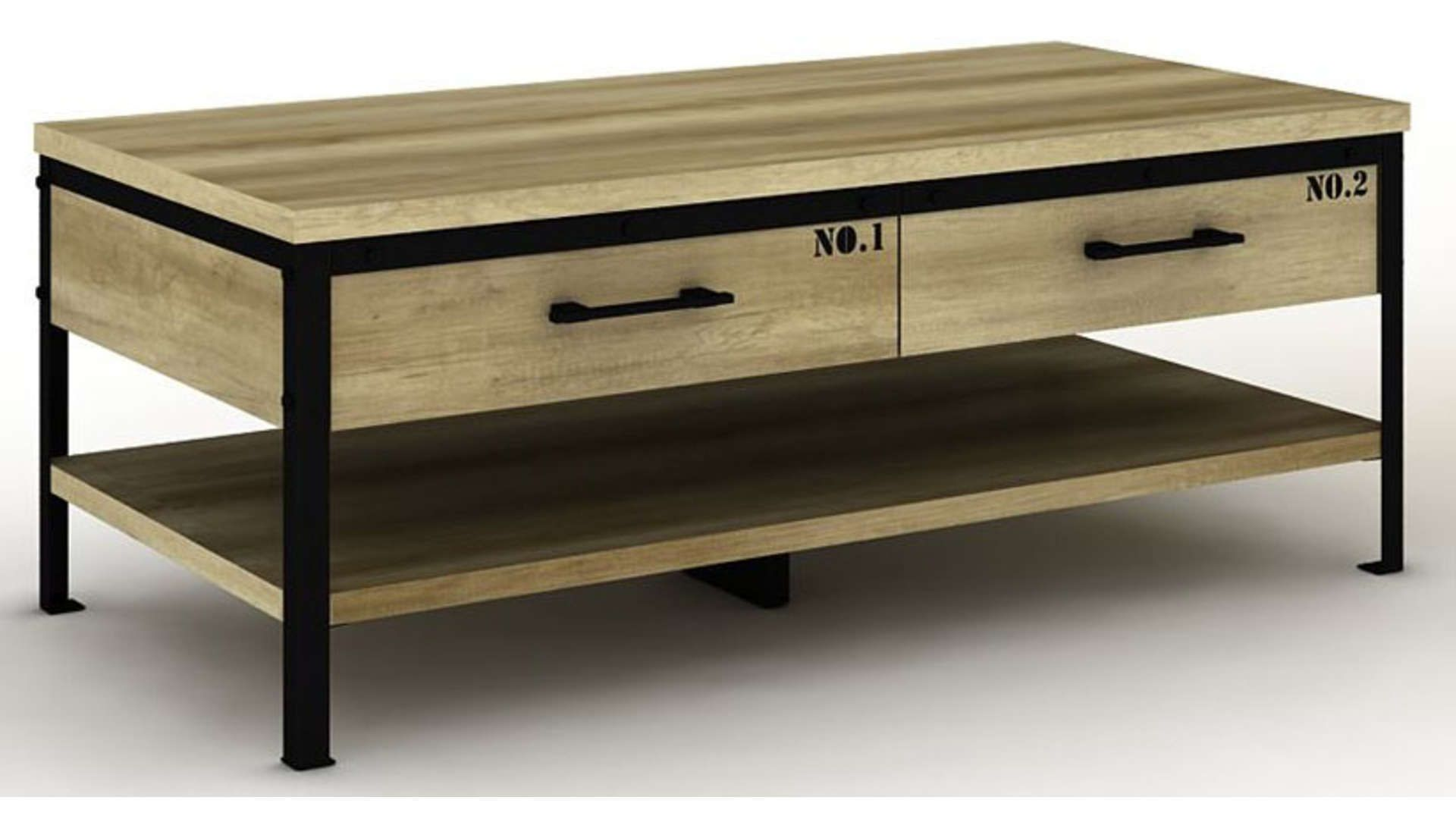 Table Basse 557375 Table Basse Conforama Table Basse Table De Salon