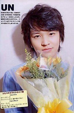 flores para mim..oh que lindas!!! rsrs