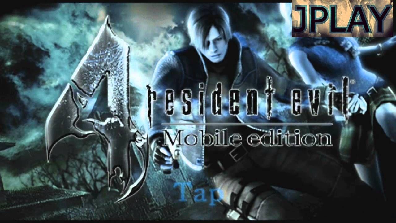 descargar gratis resident evil 5 para android apk sd