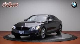 Nice BMW 2017: Used 2016 BMW 435i Coupe Car B46678SL for sale in Norwalk, CA at McKenna BMW... Car24 - World Bayers Check more at http://car24.top/2017/2017/03/07/bmw-2017-used-2016-bmw-435i-coupe-car-b46678sl-for-sale-in-norwalk-ca-at-mckenna-bmw-car24-world-bayers/