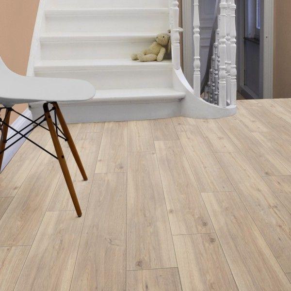 klick vinyl tarkett starfloor click 50 soft oak light beige 1 708 m einrichten und wohnen. Black Bedroom Furniture Sets. Home Design Ideas