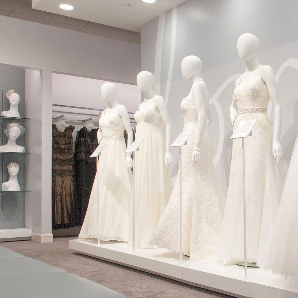 Las Vegas Wedding Dress Rentals Elegant David S Bridal