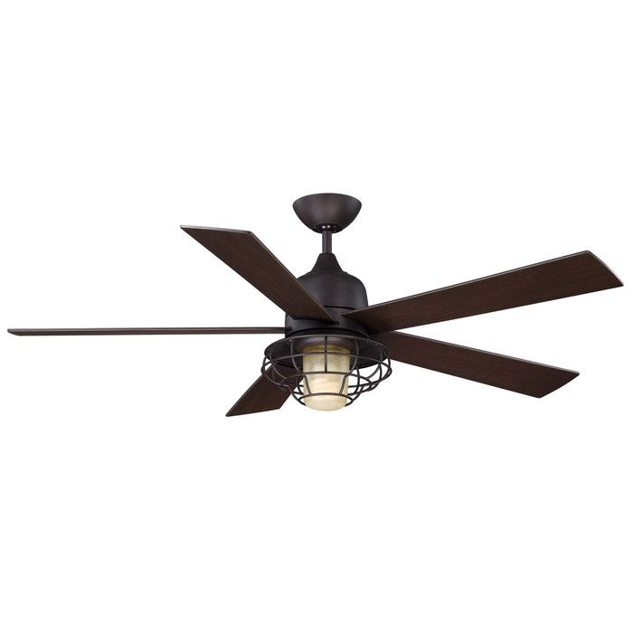 Lambert ceiling fan reviews joss main