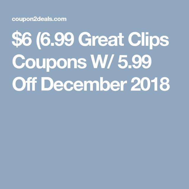 39+ Great clips 6 haircut ideas