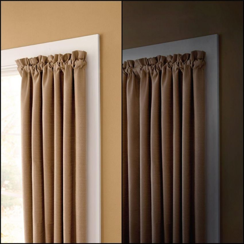 Most Amazing Room Darkening Curtain Rod Wc04uik8 Https