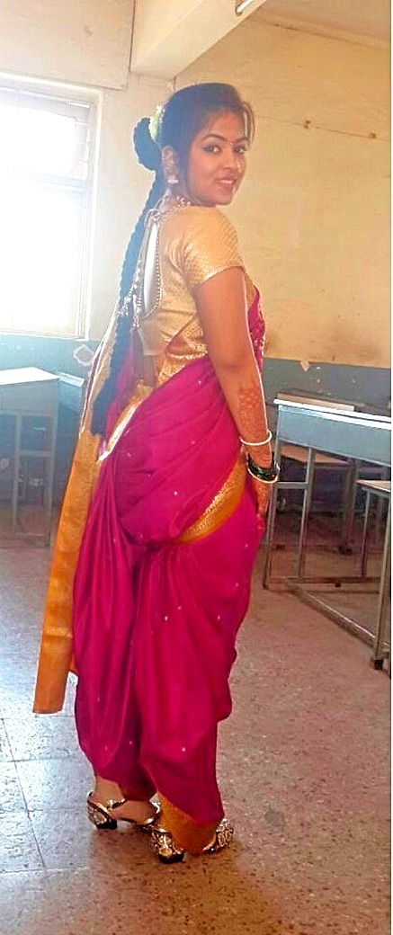Porn Marathi Girls Images - Porn Photo-9829