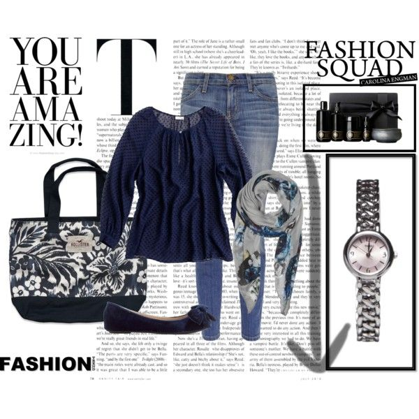 9111178dbc83 Simplicidad sin perder estilo. 1.- Reloj Timex Casual http   fashion