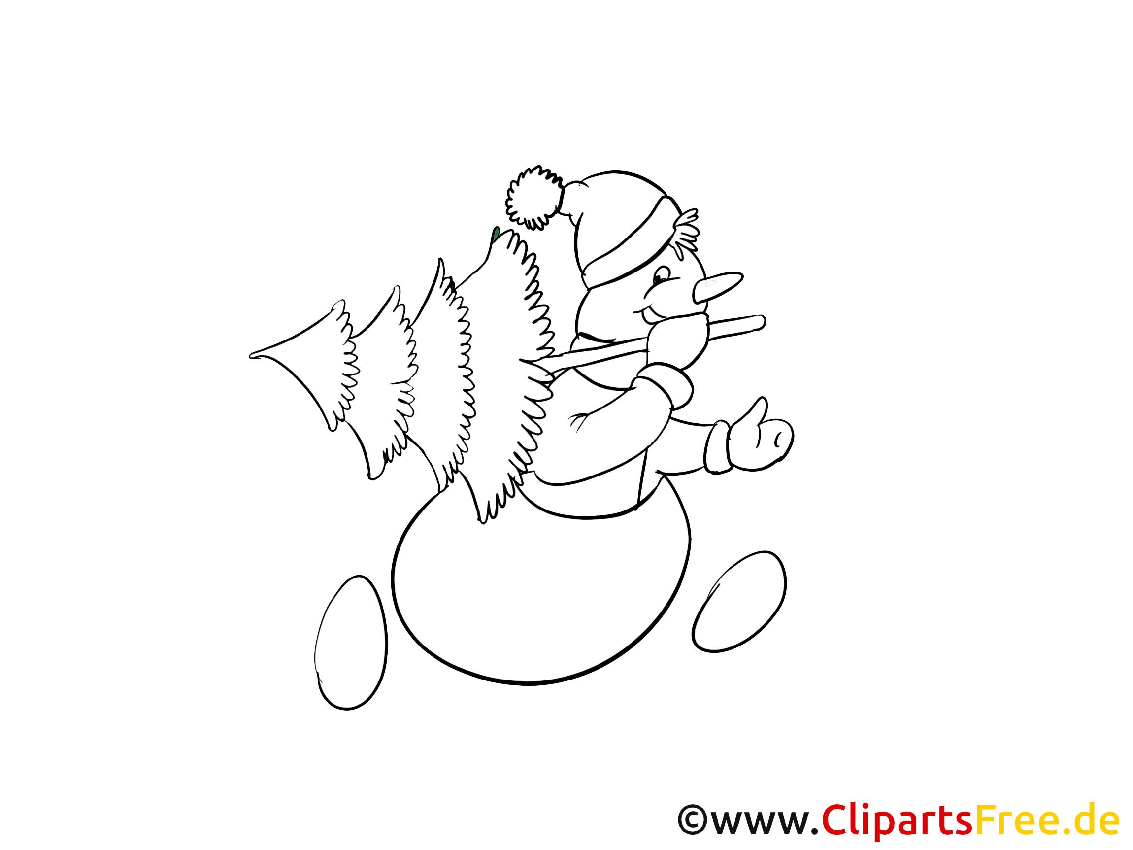 frisch weihnachtsmann malvorlage färbung malvorlagen