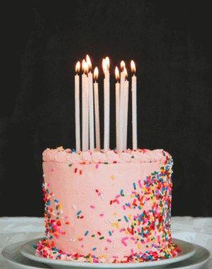 Birthday Cake Recipes Tumblr BirthdayCakes httpsifttt2rkTp7L