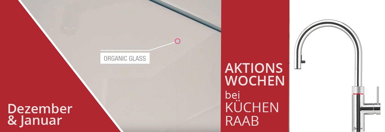 Pin von Küchen Raab auf www.kuechenraab.de Küchenstudio
