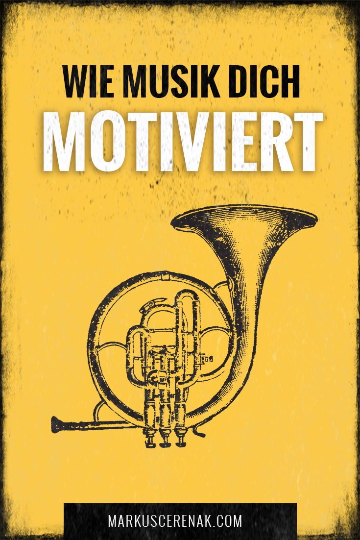 Motivationslieder