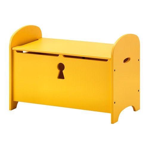 Trogen Panca Con Vano Contenitore Ikea Panca Con Sedile E