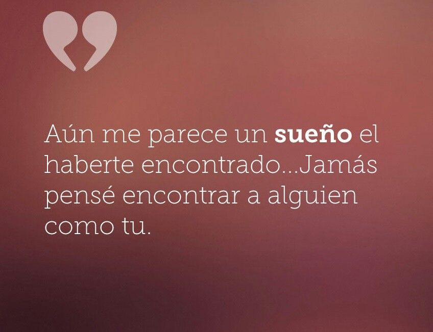 Simplemente Bella Frase Frases Love Poems Love Words Y Life Quotes