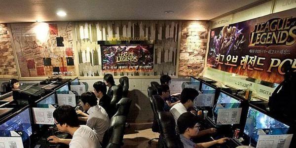 Corea del Sur aprueba ley que castiga hacks con penas de cárcel