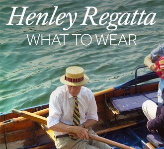 henley single girls Henleyroyalregatta subscribe subscribed unsubscribe 15,971 junior men & women | henley 2017 15 videos play all coxed single - channel.