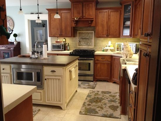 Kitchen Cabinets Vancouver Wa Modern Home Design And Build Vancouver Wa Modernhomedesign Kitchenlightingvancouver Kitchen Interior Interior Design Kitchen Home Decor Kitchen We Also Have A Wide Variety Of Accessories And Accents