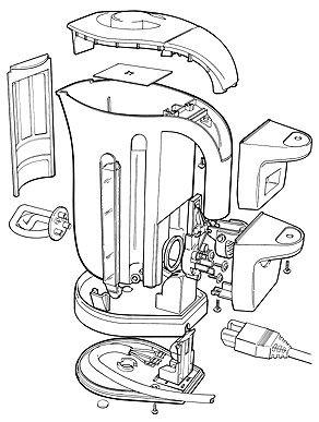 Exploded diagram blueprints schematics pinterest diagram exploded diagram malvernweather Choice Image