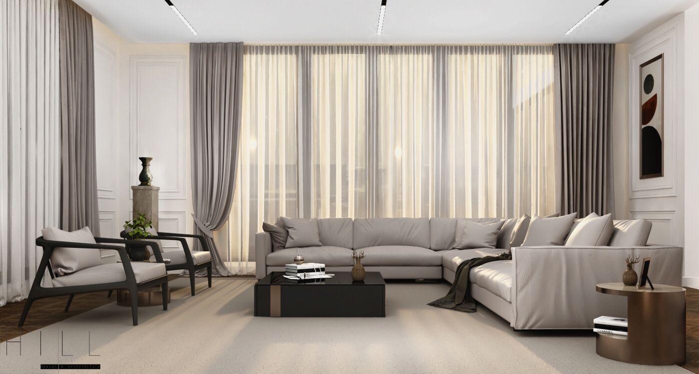 Nove Home Design | 2020 •Ankara #interiordesign #design #interiordesignideas #içmimari #bedroomdesign #bedroomdecor #livingroom #kitchendesign #bathroomideas #designersuits #içmimaritasarım #minimalisthome #minimalism #furnituredesign #furnitureprojects #dekorasyon #decoration #mutfakfikirleri #banyo #yatakodası #modernarchitecture #modernbedroom