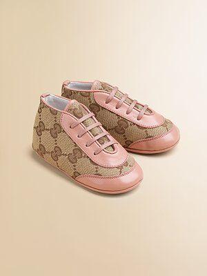 368fea282e2 gucci baby shoes